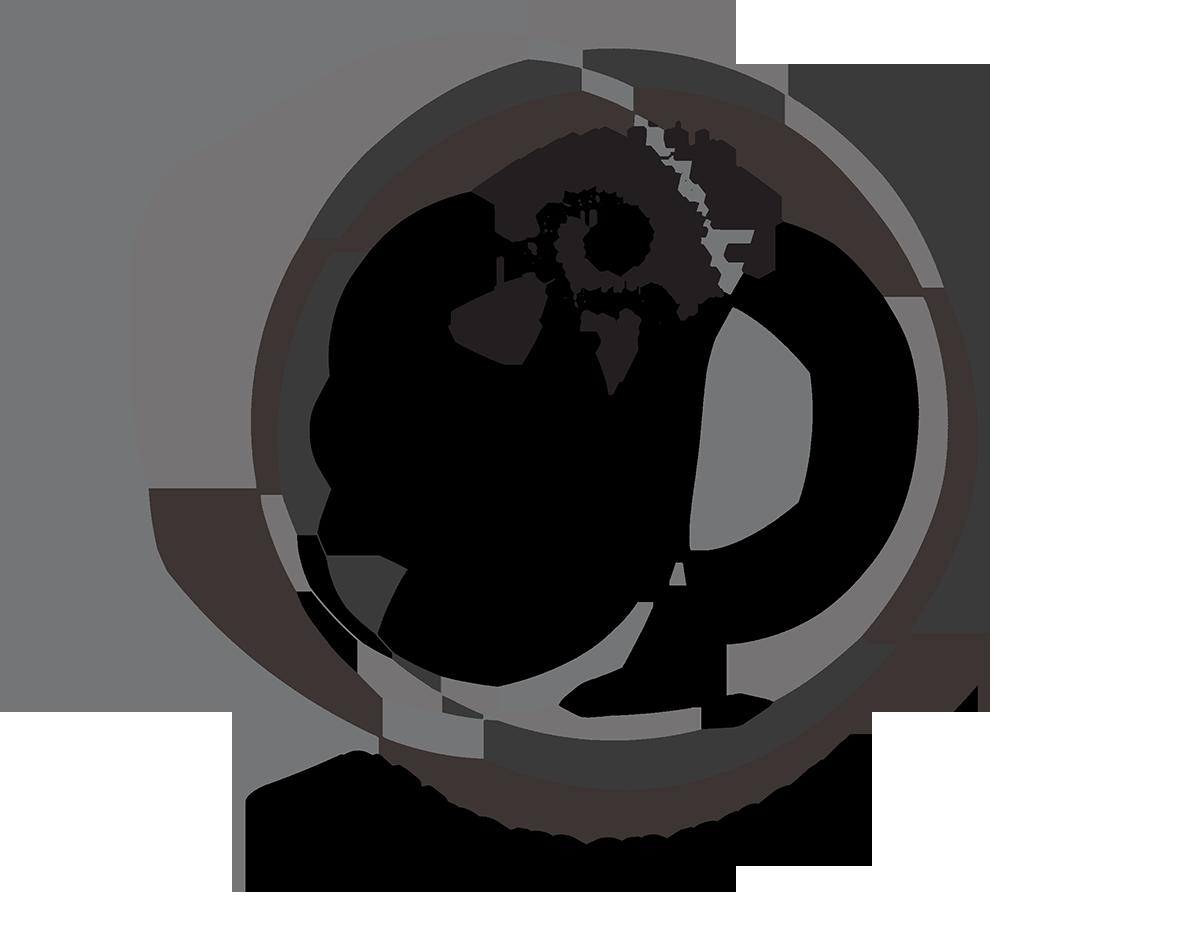 Glimmer Press Logo